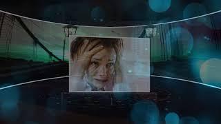 МОЛИТВА К БОГУ... Проникновенная православная молитва-песня Светланы Потеры
