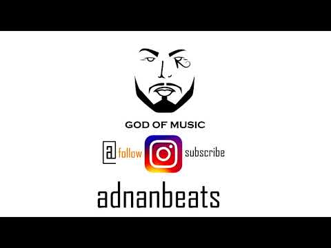 "#1 Club Music - ""THE DON"" ✪ by Adnan Beats"