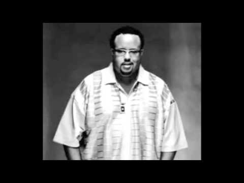 """Fred Hammond """"Give Me A Clean Heart"""" Instrumental Track"""
