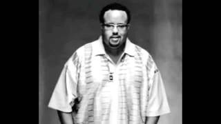 "Fred Hammond ""Give Me A Clean Heart"" Instrumental Track"