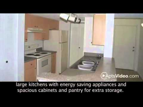 Portofino Apartments In Lake Worth Fl Forrentcom Youtube