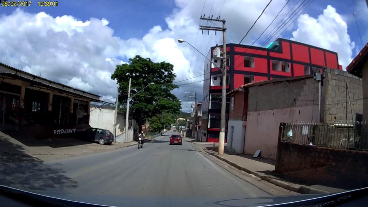 Guapiara São Paulo fonte: i.ytimg.com