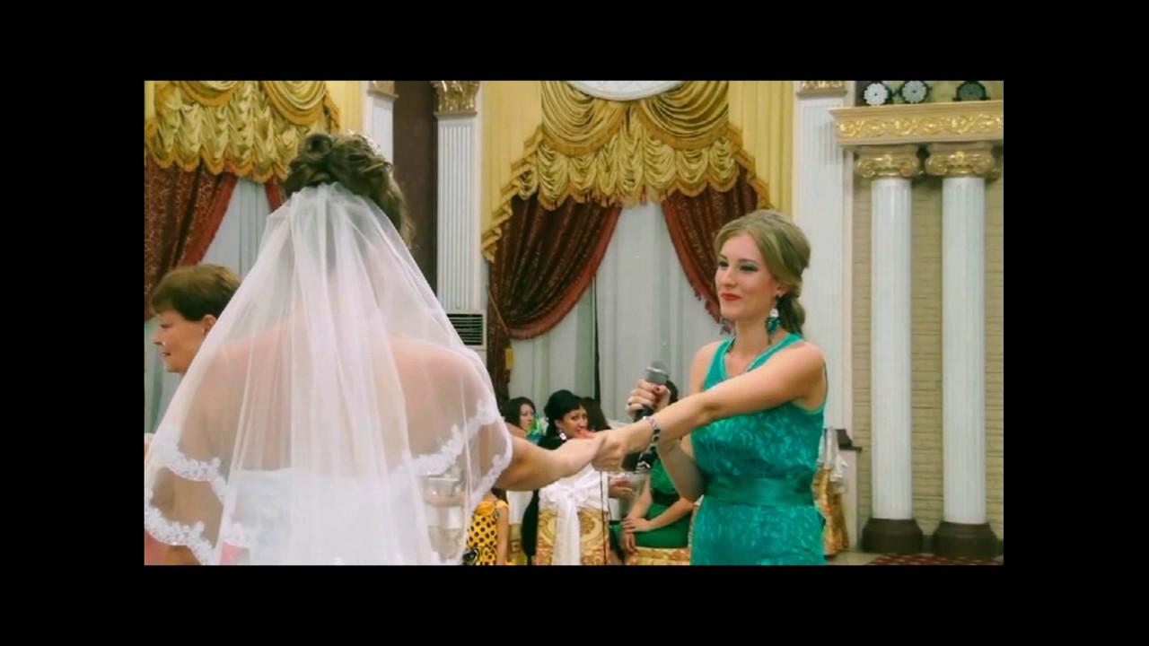 Самое трогательное поздравление сестре на свадьбу от сестры
