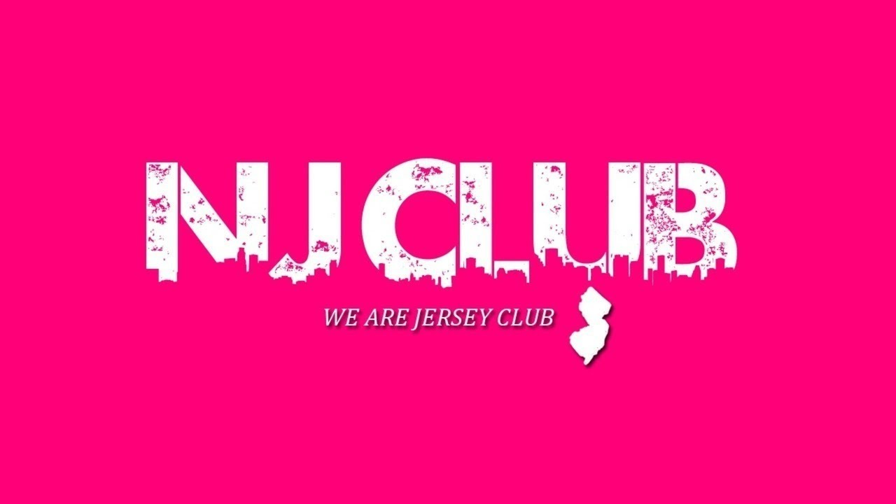 Rake It Up - DJ Taj & Diamond Kuts #NJCLUB