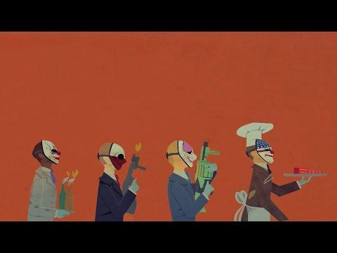 The Flames of Love - Smokey Bennett & The Hoops (Lyrics)