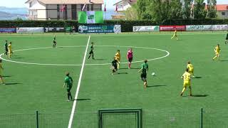 ⚽💚🏁Udinese vs Pordenone 1° Tempo Fase Eliminatoria Gruppo B⚽💚🏁