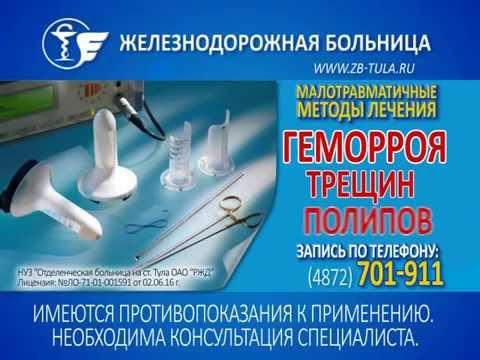 Городская больница города волжск