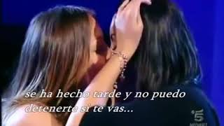 Sarah E Veronica - Soli A Meta