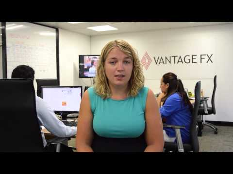 Will Mark Carney Push Forward UK Growth? | Market Wrap 12-08-13 | Vantage FX UK