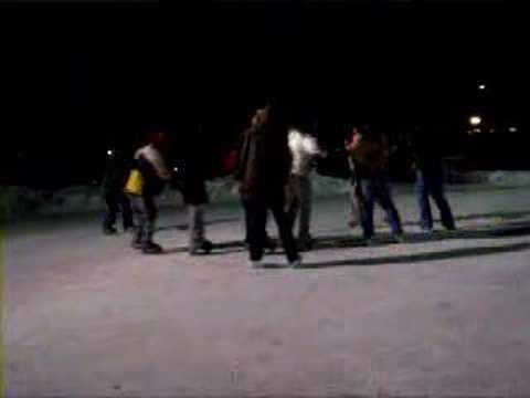 crack the whip skating games
