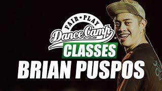 Video ★ Brian Puspos ★ Naked ★ Fair Play Dance Camp 2017 ★ download MP3, 3GP, MP4, WEBM, AVI, FLV Mei 2018