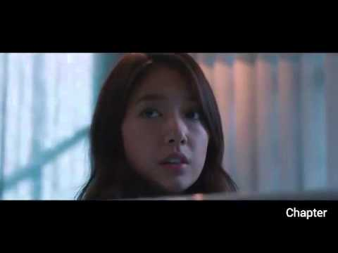 MYTHA - Aku Cuma Punya Hati (Korean Version)