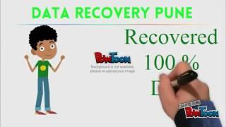 Raid 5 Data Recovery in Pune
