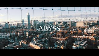 ABYSS LONDON