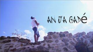 Strenj - An Ja Gadé (Freestyl AVP) - Directed By Masta Lion