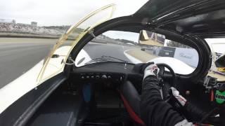 1969 porsche 908 lh racing at rennsport v