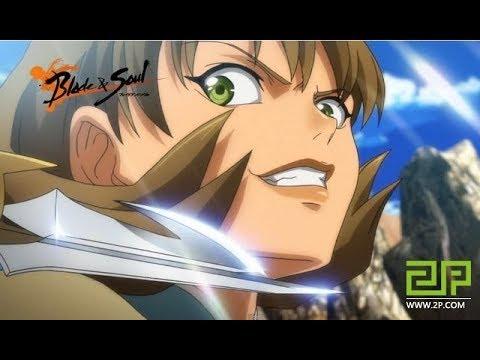 7 Animes /ARTES MARCIALES/ECCHI/SUPER PODERES🔴 | Recomendados|