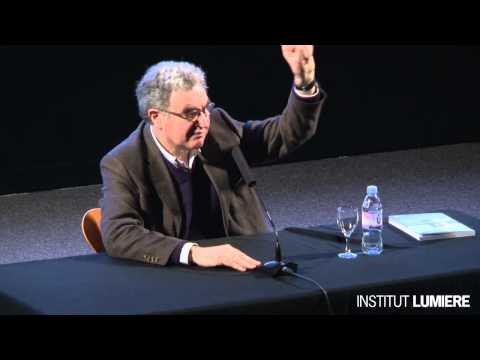 Maurice Pialat par Serge Toubiana