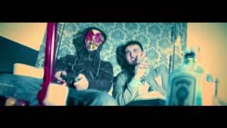 Killah Blaze   Дьявол Видео