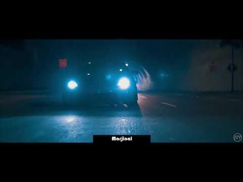 Ömer Bükülmezoğlu - Marjinal (Original Mix)