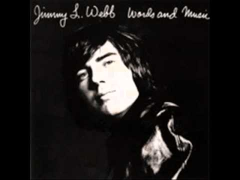 Three Songs - Never My Love-Let It Be Me-I Wanna Be Free - Jimmy Webb / Susan Webb