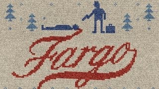 Fargo Season 1 Episode 3 A Muddy Road Review