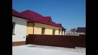 видео Купить квартиру в новостройке в Ессентуках