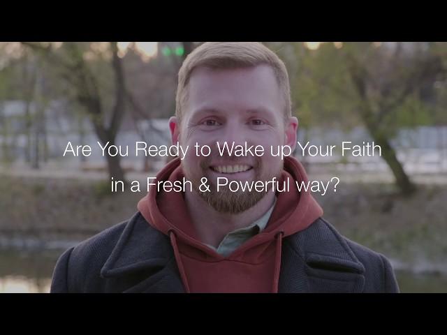 The Portable Faith Community