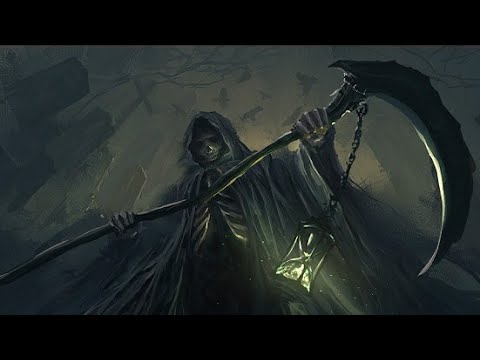 Shadowgate (PC, 2014 Remake) Playthrough - NintendoComplete