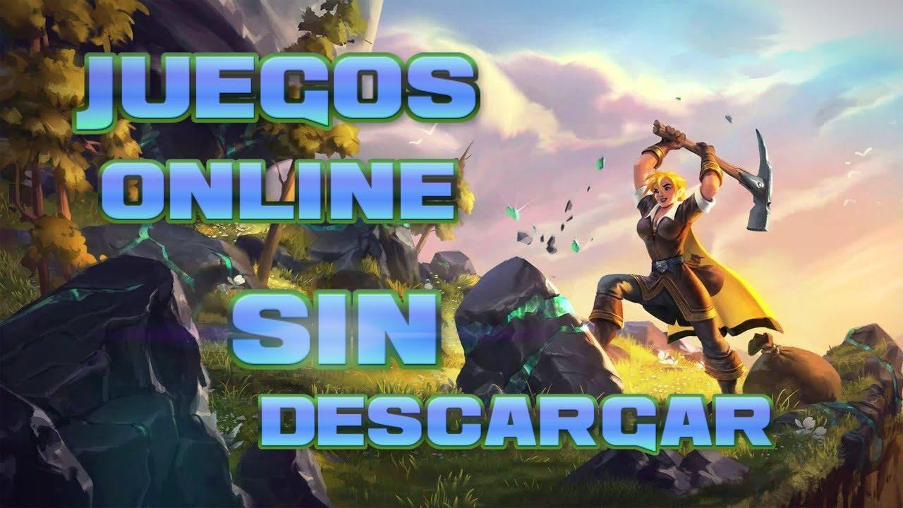 Free Slots Gratis Sin Descargar