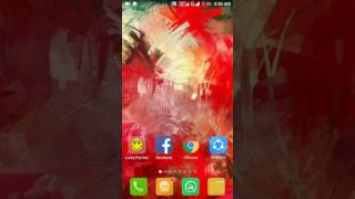 Any software hack for Android mobile | Very easy | Android Tips BD