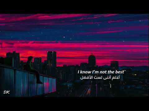 Ali Gatie - It's You (Lyrics) مترجمة