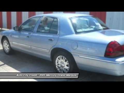 Auto City Lancaster >> No Credit Check Rental Homes In Arlington Tx Auto City