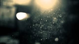 Senpai ft. Vessel - The Bad & The Beautiful - 2013