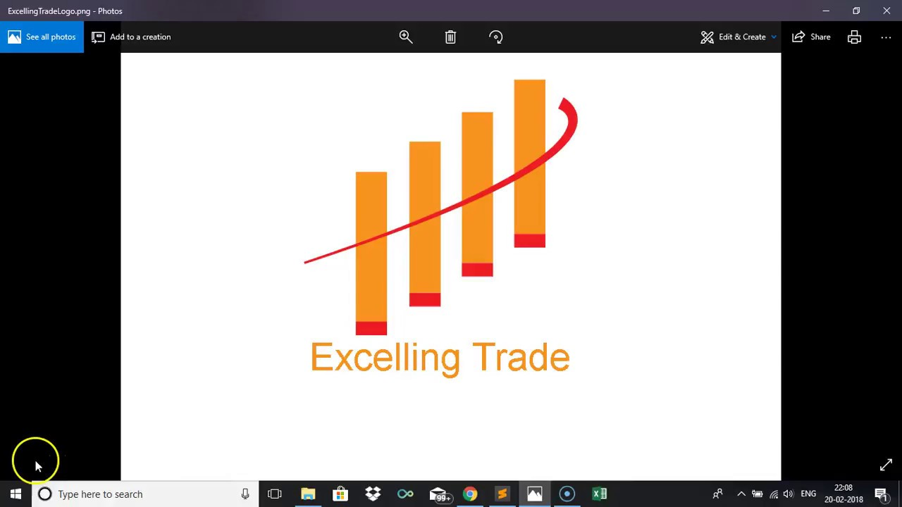 Excel Screener | Part 4 | Fetching Historic Stock Price