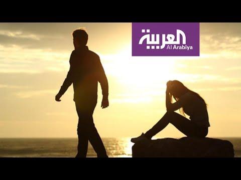 صباح العربية | حقيقة الصدمة بعد إنهاء العلاقة العاطفية  - نشر قبل 55 دقيقة
