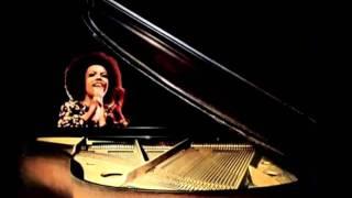 Suzanne - Roberta Flack (Leonard Cohen cover)