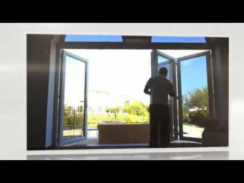 Swift Rooms, PVC Windows, Doors and Luxury Glass Rooms | Al-Futtaim ACE