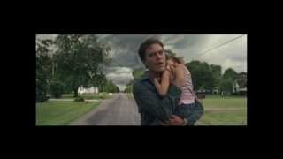 Take Shelter (2011) Trailer