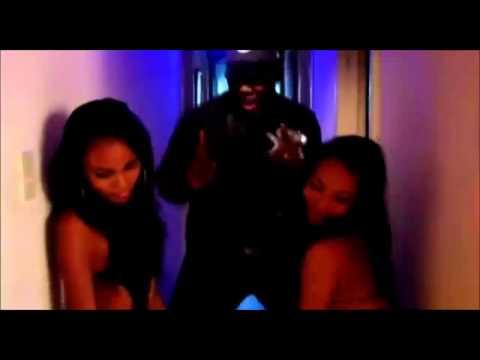 Menealo Super G Feat Gil Garry 7 & Roberto Arreola Dj Shegar Fx Remix 2012 Dj-Vj-Gilberth Chetumal