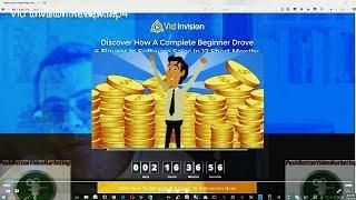 Vid Invision Enterprise Reviews