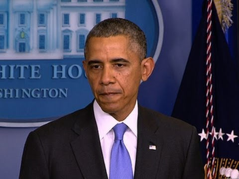 Obama vows to repair troubled V.A. health care system