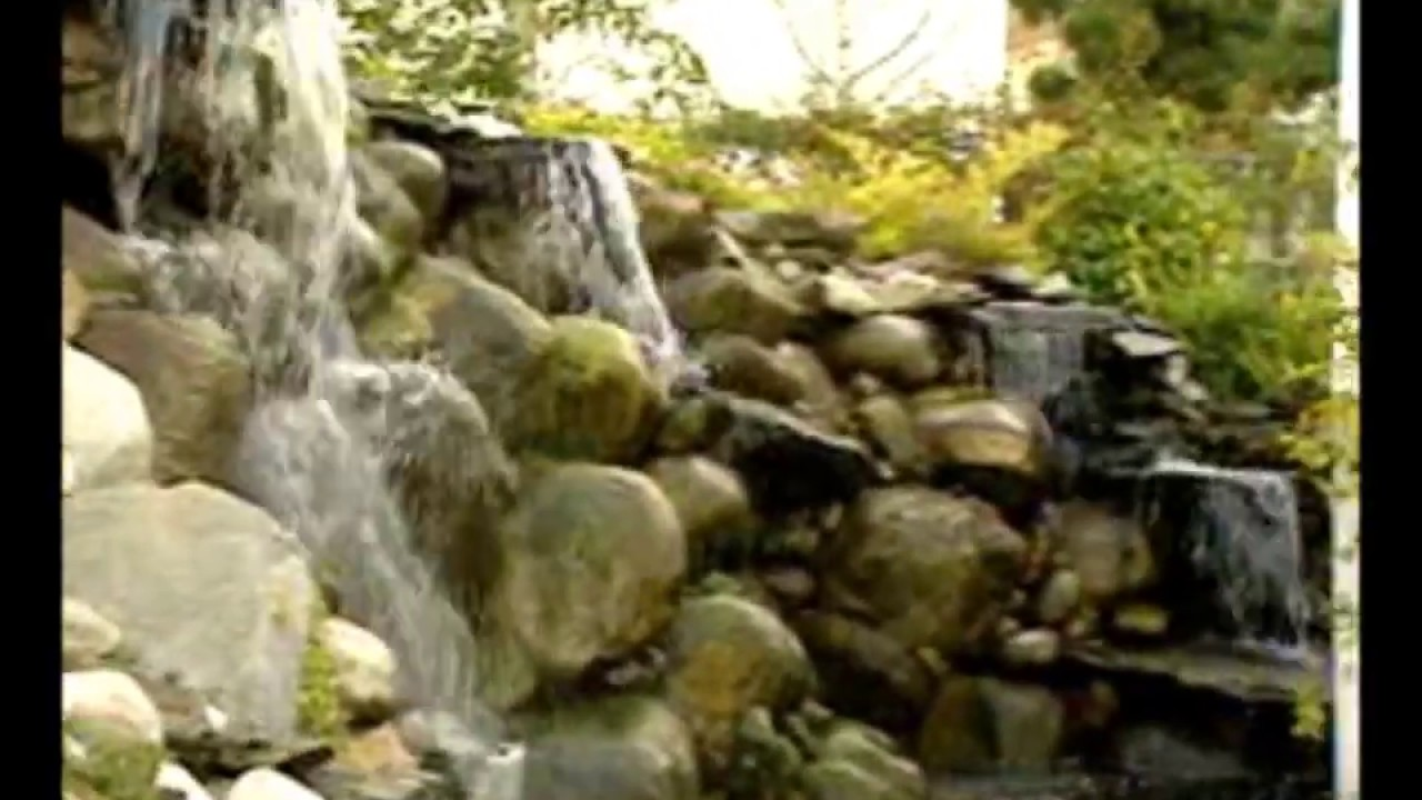 What does a landscape architect do youtube for What do landscape architects do