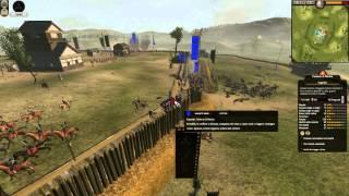 6 Total War: Shogun2 battles i won.