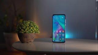 هل يستحق Huawei Nova 4 الإقتناء؟