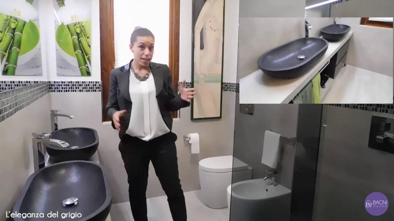Bagni D Autore Brescia i video dei nostri lavori - bagni d'autore