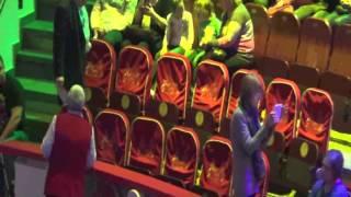 Цирк Никулина на Цветном бульваре(, 2015-12-29T02:13:46.000Z)