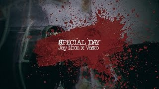 "제이문(Jay Moon) - ""Spcieal Day (feat. Vasco)"" Official M/V"