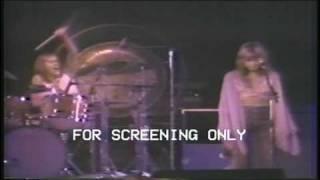 Fleetwood Mac - I