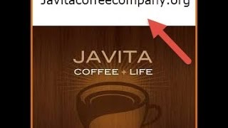 Coffee - The hottest MLM Business now with Weight Loss Coffee and Javita Coffee Company